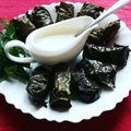 kafe_simsim video