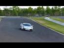 2013 Lamborghini Gallardo Top Gear Ламборгини топ_гир