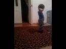 Video-2017-03-28-23-02-