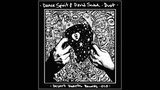 Dance Spirit &amp David Scuba - Mirage (Original Mix) Desert Hearts Records