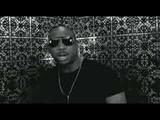 Ja Rule ft Ashley Joi - Body