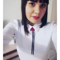 Гульнара Гайнутдинова