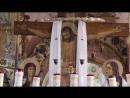 Преподобный Софроний — старец Святых и Высоких гор документальный фильм. Святогорская Лавра