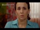 Escena de Erika Villalobos en Mi Espe Numero 49