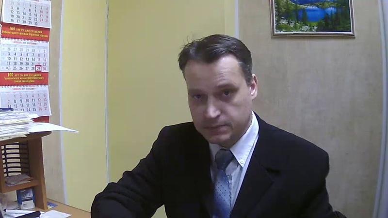 Паспорт гражданина СССР можно получать