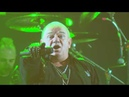 U.D.O. - Steelhammer: Live From Moscow 2014 [HD1080]