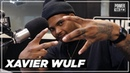 Xavier Wulf: I Am One Of The Original Underground Kings Names Favorite Hip-Hop Song Of All-Time