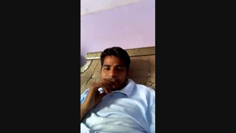 Rizwan jalali