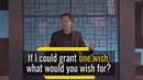 Morning Routine to Activate Your Brain Jim Kwik Goalcast