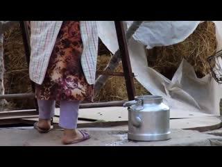 Strain Hunters Morocco Greek Subtitles