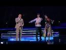 Shuhrat Dillayev - Malikam _ Шухрат Диллаев - Маликам (concert version 2018).mp4