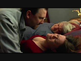 Бдсм сцены(bdsm, бондаж, сексуальное насилие) из фильма: maniac on the loose - 2008 год