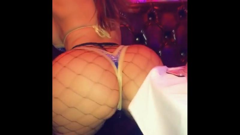 Сок (порно, секс, эротика, попка, booty, anal, анал, сиськи, boobs, brazzers)