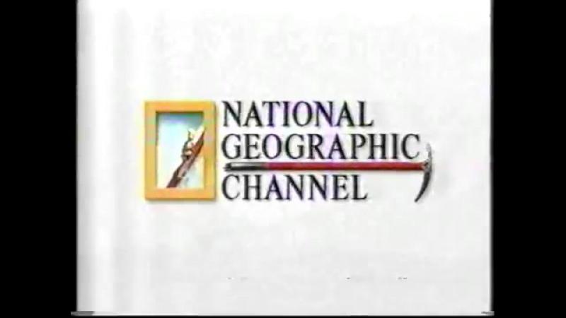 Реклама кабельных телеканалов и конец эфира (Wizja Le Cinema [Польша], 30.10.2000)