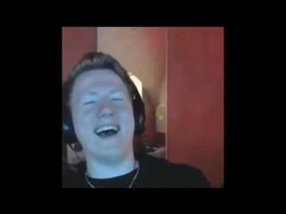 Смех Дани Кашина (DK Inc) (1080p).mp4