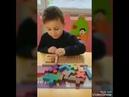 4 yaş akıl zeka oyunu Özel Yüksel Anaokulu