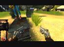 Serious Sam 2 - Все старое с новым НА ХАРДЕ СУКА.
