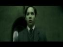 Гарри Поттер и Плохиши