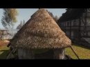 Трейлер Life is Feudal: Forest Village. 2018.