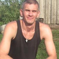 Анкета Виталий Василенко