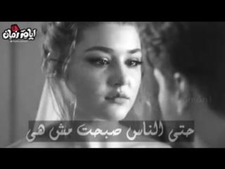 اجمل اغنية للفنانه وردة الجزائرية من الزمن الجميل