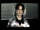 Bomfunk MC.s - Freestyler 1999