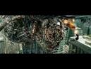 Transformers o lado oculto da lua: parte 14