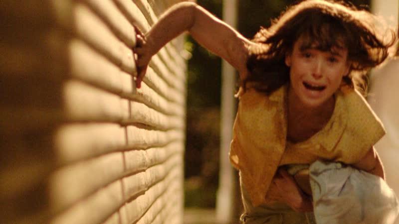 Американское преступление (2007) трейлер