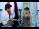 368. Rih essed (1986) Tunis