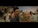 Мама Мия 2 в киноцентре Великан Парк с 16 августа
