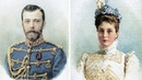 Tsar Nicholas II — Rare photos from the Russian Archive