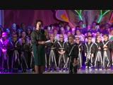 Синяя птица 2018 - Гала-концерт