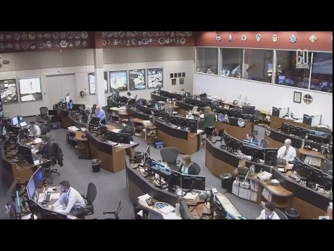 Live Launch: 57-58/Soyuz MS-10 Launch Coverage /Aborted after launch. Emergency landing