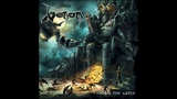 Venom - Storm the Gates (2018) (Full Album HQ)