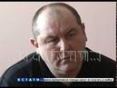 Начальник отдела полиции пойманный с вываливающейся из штанов взяткой выслушал приговор суда