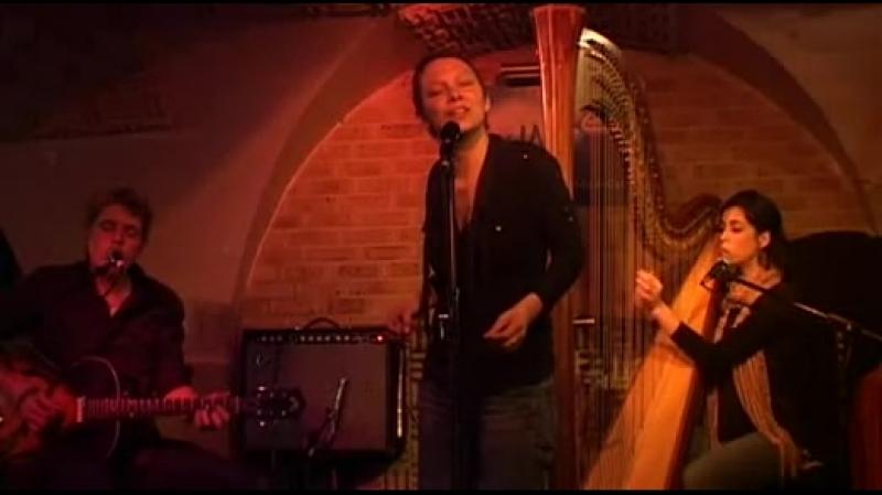 Lhasa De Sela - Is Anything Wrong (2009)