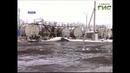 Кража нефти и подделка молока. В Правительстве Самарской области обсудили план по противодействию незаконному обороту промышленной продукции.