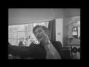 Diamanda Hagan Adam Adamant Lives Reviews Ep1_ A Vintage Year for Scoudrels rus sub