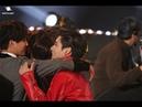 TaeKai (Taemin, Kai) couple, SECOND year of THE LOVE 141206-150827 (KaiTaem)