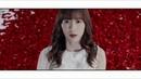 Morning Musume'18 - Hana ga Saku Taiyou Abite (M/V)