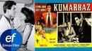 Kumarbaz (1965) - Fatma Girik İzzet Günay