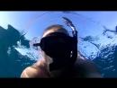 Турция-Море-релакс