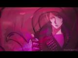 「Persona 5」