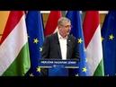 Gyurcsány Ferenc évértékelő beszéde 2019 feb 9