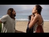 Christina Ochoa - Animal Kingdom s03e01 (2018) HD 1080p Nude Hot!  Watch Online