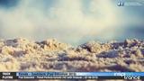 Darude Sandstorm (Paul Oakenfold 2015)