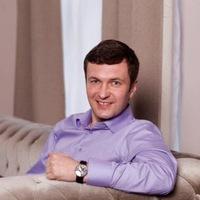 Егор Шебанов