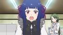 TVアニメ『ソラとウミのアイダ』PV第二弾 <波乃ナレーションver>