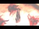 [MEP STK] - Sacred Burst 2
