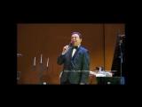 Иосиф Кобзон - Скажите, почему (Вечер памяти Аллы Баяновой 2014)